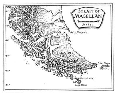 Strait_of_magellan