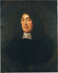 Titus_oates_is_a_supreme_arse